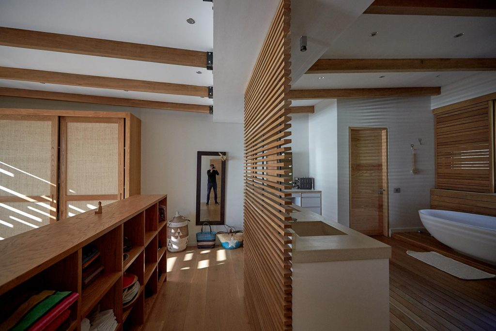 Jan Verboom Photographer Personal Work Architecture Interior Design Style Cape  Town South Africa (10 Of 25)