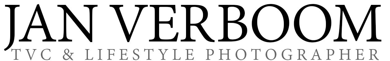 jvb-blog-logo